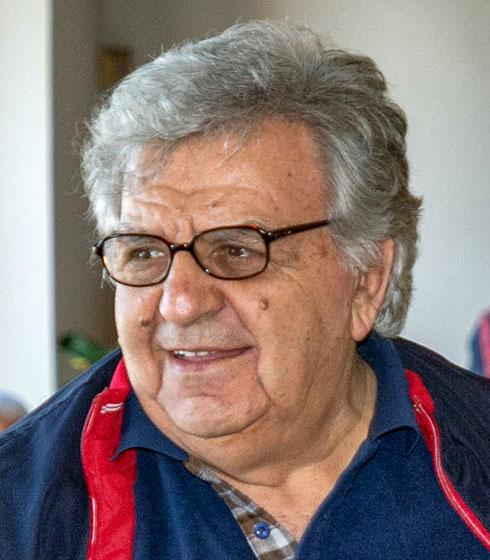 Παχάκης Γιάννης του Γεωργίου