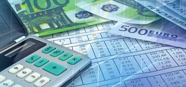 Οικονομικοί πόροι, αναπτυξιακή διαχείριση και όραμα