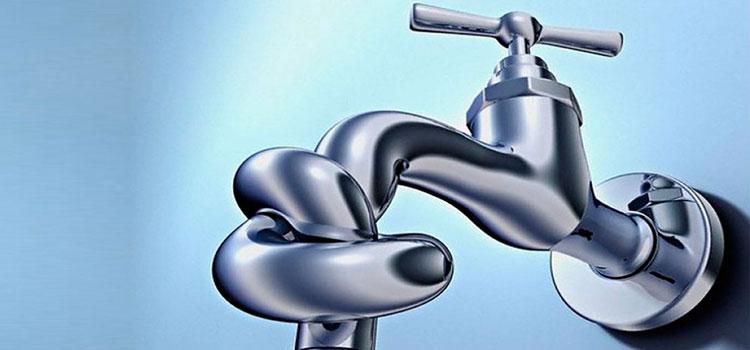 Σοβαρά προβλήματα υδροδότησης στο Δήμο Ηρακλείου