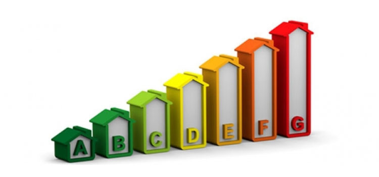 Βελτίωση ενεργειακής απόδοσης σε δημόσια κτίρια (ΣΒΑΑ Ηρακλείου)