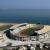 Πρόσκληση στους Δήμους για την υποβολή προτάσεων προκειμένου να ενταχθούν στο Πρόγραμμα «ΦΙΛΟΔΗΜΟΣ ΙΙ»