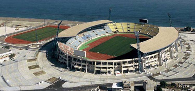 Δελτίο Τύπου για το άνοιγμα των αθλητικών εγκαταστάσεων του Δήμου Ηρακλείου